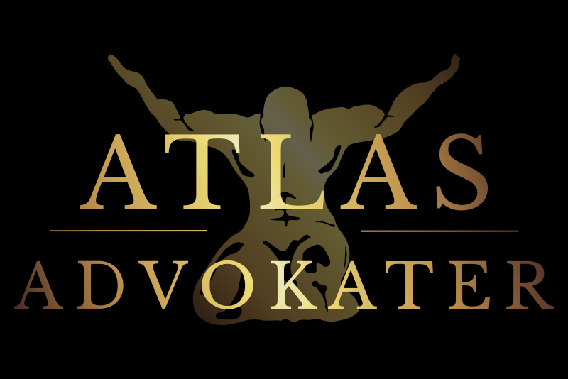 Atlas Advokater